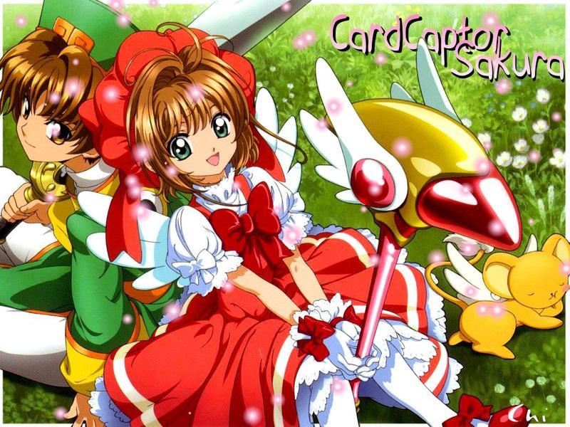 card_captor_sakura_and_syaoran-21998461b4.jpg